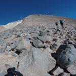 Volcan-Ollague