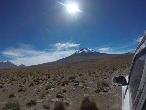 volcan-tomoasamil